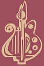 Муниципальное учреждение  дополнительного образования «Петрово – Дальневская школа искусств»