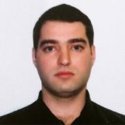 Головко Сергей Александрович