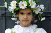Детский творческий праздник в День семьи, любви и верности пройдёт в Дмитровском