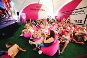 Tele2 приглашает жителей Красногорска в «Онлайн-парк»